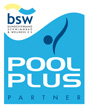 bsw pool plus partner